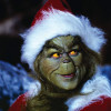 Christmas Movies To Get You In Mood for Christmas