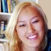 ashleykayadvice profile image
