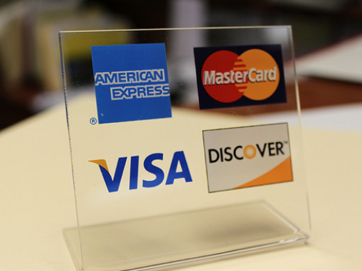 Which credit card offer is right for your?