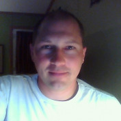 Eric Weiland profile image