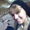 ElizabethRidge profile image