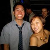 Andrew Wong profile image