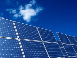 How to Run Your House on Solar Power Energy