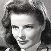 Tess Harding profile image