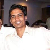 sreejizak profile image