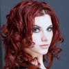 raincitygirl profile image