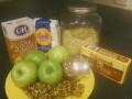 Best Apple Crumble Recipe