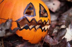 Fun Halloween Party Game Ideas