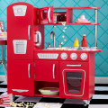Play Kitchens - Christmas Gift For Girls - Creative Play for Kids