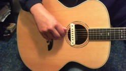 Fingerstyle Guitar On The YouTube Frontier