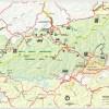 An Appalachian Trail Thru-Hike: Part 6 - Entering the Smokies