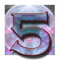 Celebrating 5 Years On Hubpages: A Writer's Experience