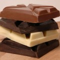 What is the Difference Between Dark, Milk and White Chocolate?