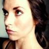 NicoleToneyNelson profile image