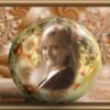 BarbaraJo Mullen profile image