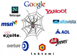 Increase your website traffic and improve search engine ranking with these basic SEO factors