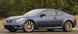 This is a picture of my brand new 2012 Infiniti G37 I bought this year with some of the money from my ebay sales.