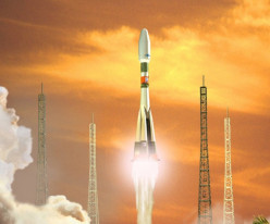 The new space revolution and Lithuanian opportunity to participate in space technology
