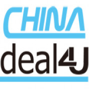 Chiandeal4u profile image