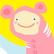 freerunescape profile image