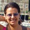 phoenix2327 profile image
