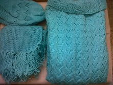 Woolens for winters