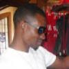 Stillripah profile image