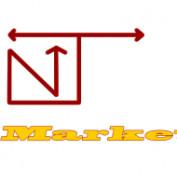ntmarketing profile image