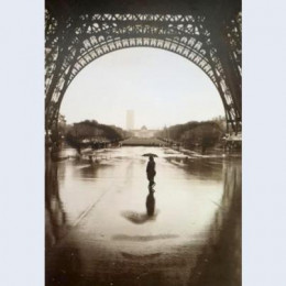 https://usercontent2.hubstatic.com/7457913_f260.jpg