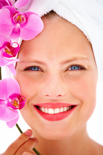 Ways to avoid aging and wrinkles