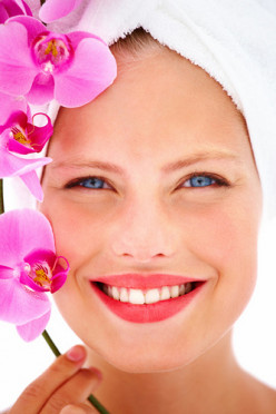 7 Natural Ways To Avoid Aging and Wrinkles