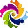 MVHC profile image