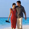 honeymooninindian profile image