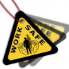 Alberta Safety profile image