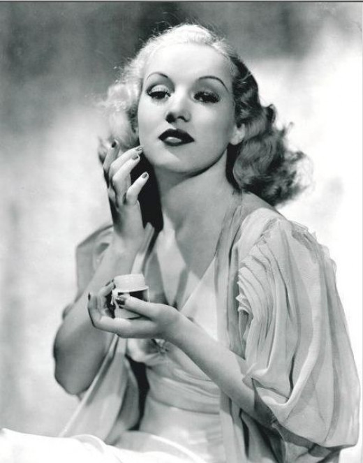 Betty Grabel