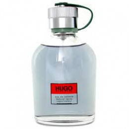 Hugo Boss Cologne by Hugo Boss