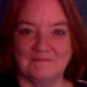 debbyp1964 profile image