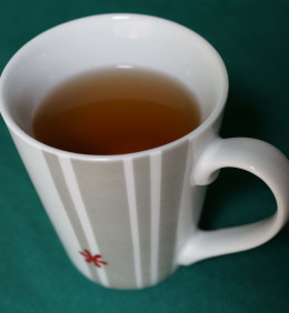 Herbal teas for sinus congestion can have different ingredients.  Specific concoctions may work better than others.  Several recipes are given below.