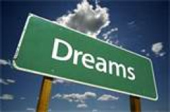 In Pursuit of Impossible Dreams