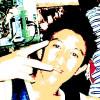 epus profile image