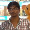 vdheerajkumar92 profile image