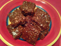 Holiday No-Bake Dessert Ideas for Novice Chefs