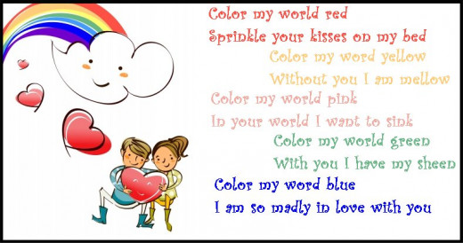 Perfect Poems to Say I Love You for Your Boyfriend 520 x 274 · 41 kB · jpeg