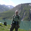 kashmir-ladakh profile image