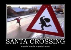 Have Yourself a Weird Little Christmas