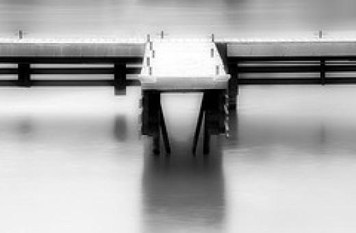 """""""Dock"""""""