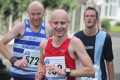 Training Tips To Run A Faster 10K Race