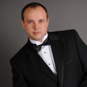 dennis.cherenkov profile image