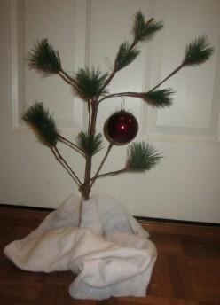 Best Christmas Decorations - Christmas Decorating Ideas
