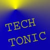 TechTonic profile image